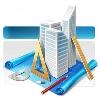 Строительные компании в Нерчинске